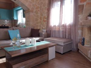 obrázek - Villa Liberta