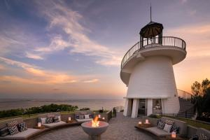 Four Seasons Resort Seychelles at Desroches Island (19 of 119)