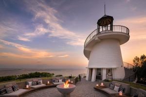Four Seasons Resort Seychelles at Desroches Island (10 of 86)