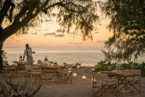 Four Seasons Resort Seychelles at Desroches Island (20 of 119)