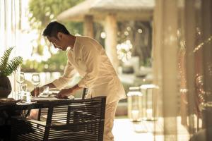 Four Seasons Resort Seychelles at Desroches Island (5 of 85)