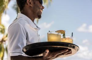 Four Seasons Resort Seychelles at Desroches Island (7 of 85)