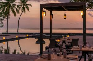 Four Seasons Resort Seychelles at Desroches Island (8 of 85)