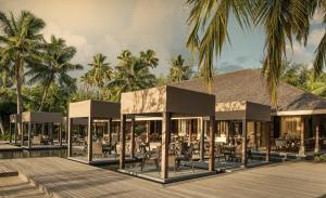 Four Seasons Resort Seychelles at Desroches Island (37 of 107)