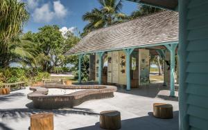 Four Seasons Resort Seychelles at Desroches Island (10 of 85)