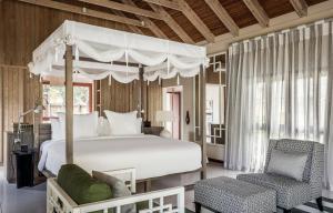 Four Seasons Resort Seychelles at Desroches Island (11 of 85)