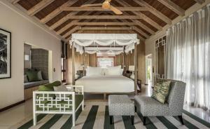 Four Seasons Resort Seychelles at Desroches Island (34 of 107)