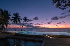 Four Seasons Resort Seychelles at Desroches Island (14 of 85)