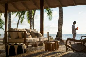 Four Seasons Resort Seychelles at Desroches Island (15 of 85)
