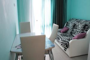 Real khaus 42, Apartmány  Adler - big - 9