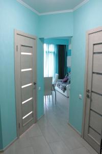 Real khaus 42, Apartmány  Adler - big - 10