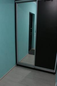 Real khaus 42, Apartmány  Adler - big - 17