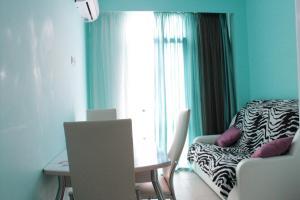 Real khaus 42, Apartmány  Adler - big - 12