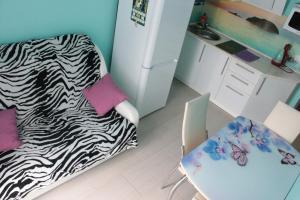 Real khaus 42, Apartmány  Adler - big - 13