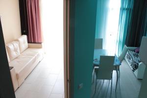 Real khaus 42, Apartmány  Adler - big - 16