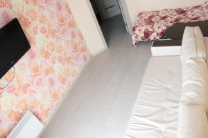 Real khaus 42, Apartmány  Adler - big - 5