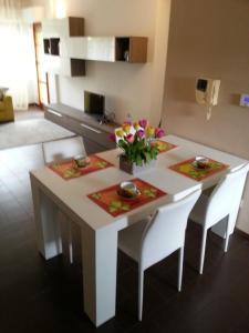 I Tulipani di Anna - AbcAlberghi.com