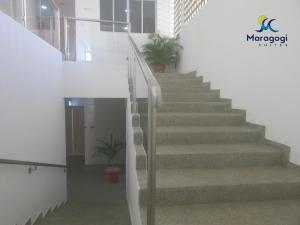 Maragogi Suítes, Vendégházak  Maragogi - big - 36