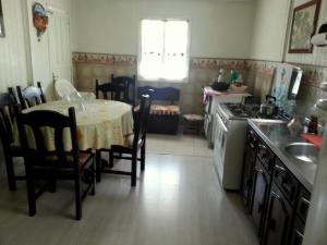 Casa Gramado II, Hostels  Gramado - big - 12