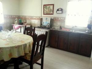 Casa Gramado II, Hostels  Gramado - big - 11