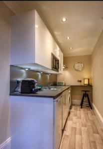 Lennox Lea Studios & Apartments (7 of 101)