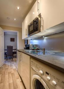 Lennox Lea Studios & Apartments (8 of 101)