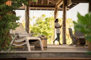 Four Seasons Resort Seychelles at Desroches Island (27 of 86)