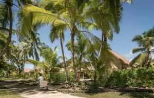 Four Seasons Resort Seychelles at Desroches Island (33 of 119)