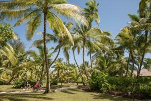 Four Seasons Resort Seychelles at Desroches Island (31 of 86)