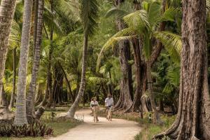 Four Seasons Resort Seychelles at Desroches Island (32 of 86)
