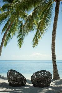 Four Seasons Resort Seychelles at Desroches Island (33 of 86)