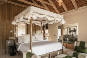 Four Seasons Resort Seychelles at Desroches Island (22 of 119)