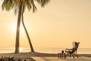 Four Seasons Resort Seychelles at Desroches Island (40 of 86)