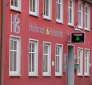 Apartments Im Herzen Der Stadt - Klein Kieshof