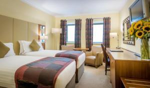 Royal Marine Hotel (22 of 30)