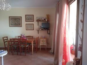 Appartamento Borgo la Vigna - AbcAlberghi.com