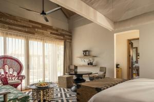 Four Seasons Resort Seychelles at Desroches Island (29 of 107)