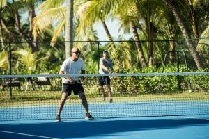 Four Seasons Resort Seychelles at Desroches Island (18 of 86)