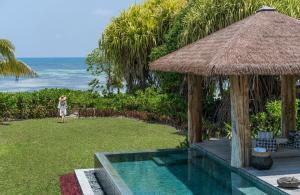 Four Seasons Resort Seychelles at Desroches Island (18 of 119)