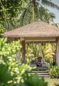 Four Seasons Resort Seychelles at Desroches Island (28 of 107)