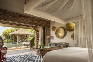 Four Seasons Resort Seychelles at Desroches Island (8 of 86)