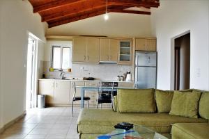Marialenas apartment Nikiana - Episkopos