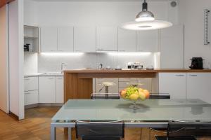 Flats4Rent Casa Sailù, 37121 Verona