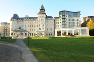 Royal Marine Hotel (4 of 32)
