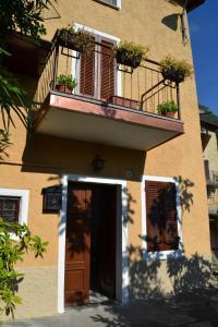 Casa Clarice Balogno - AbcAlberghi.com
