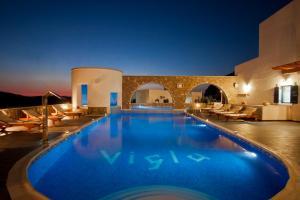 obrázek - Vigla Hotel