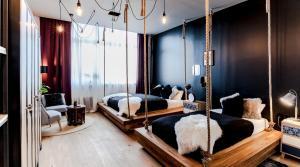 Design Hostel P182