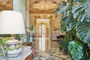 Hotel Chiusarelli (1 of 87)