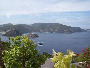 obrázek - Villa Faro