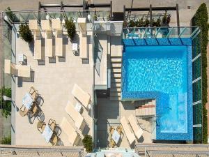 Hotel Bahamas - AbcAlberghi.com